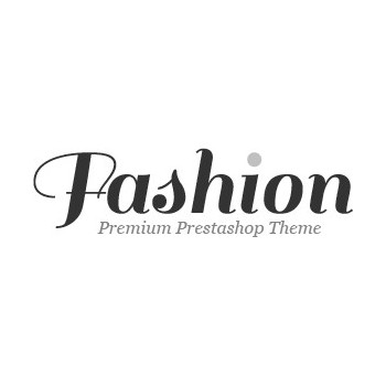 Fashion Supplier